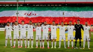 Ралица Йотова за Мондиал 2018: Иран ще изненада фаворитите