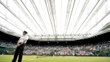 Скандал: Уреден мач на Australian Open?