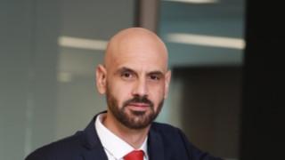 Стоян Каранлъков е новият главен търговски директор на Vivacom