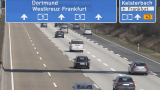 Германия налива 269 600 000 000 евро за нови пътища до 2030 година