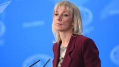 Русия отвърна на Тръмп : Умните ракети заличават следите от провокацията в Сирия?