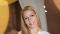 Деси Бакърджиева: Доктор на екрана, доктор и извън него