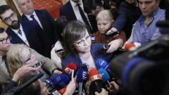 """Конгресът на БСП ще е на 9 и 10 май; Официално: """"Лафка"""" обяви фалита си"""