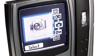 Чака се бум на мобилното видео през 2009 г.