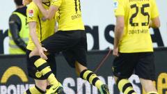 Легенда на Байерн: Не бъркайте Бундеслигата с Шампионската лига