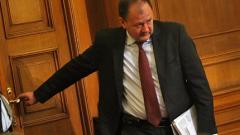 БСП предрича гражданска реакция срещу бюджет 2015