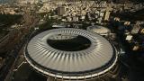 Рио с рекорд, още преди началото на Игрите