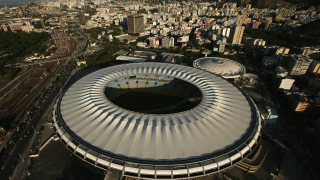 Дори Олимпийските игри няма да спасят Бразилия от рецесията