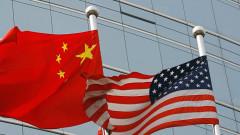 """Китай в ООН: САЩ са като """"Дон Кихот"""", виждат врагове във вятърни мелници"""
