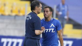 Давиде Мариани отива във вицешампиона на ОАЕ, ще получава над 1 млн. на година