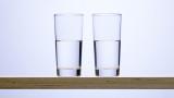Филтрираната чешмяна вода - алтернатива на бутилираната