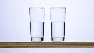 Филтрираната чешмяна вода - за или против