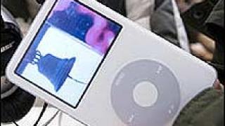 iTunes предлага музика без DRM