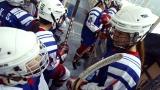 Две китайски хокеистки са се заразили с коронавируса