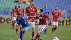 Аталанта ще преподава тънкостите в скаутинга на Левски и ЦСКА