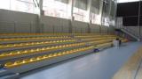България сред най-желаните дестинации на световния волейбол