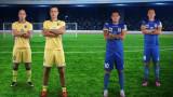 Димитър Бербатов и Керала Бластърс търсят първия си гол в Индия
