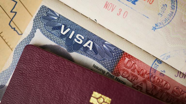 САЩ ще проверява социалните мрежи при одобрението на визи