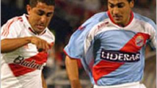 Реал Сосиедад привлече аржентински бранител