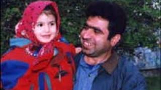 ЕС иска разследване за смъртта на починал в ирански затвор