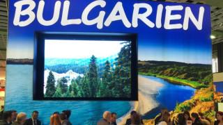 Туристическият бранш се тревожи от нов хаос в сектора