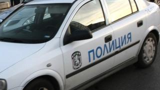 Задържаха 17-годишен за побой в Асеновград