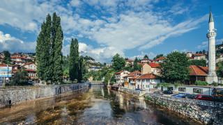 Турски инвеститор строи туристически комплекс за €4.2 милиарда в Босна