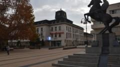 1,2 млн. лева безлихвен кредит тегли Община Ловеч