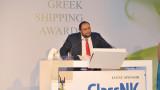 Обвиниха гръцки корабен магнат в трафик на наркотици