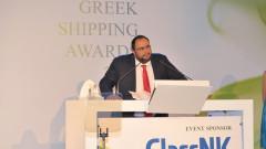 Президентът на Олимпиакос пребори COVID-19