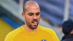 Николай Михайлов: Не знам дали Левски ще завърши сезона