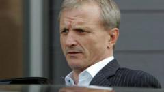 """Гриша Ганчев призова Сектор """"Г"""": Стига обиди към Бойко Борисов!"""