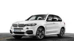 Дойде време за ново поколение на BMW X5