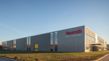 Bosch инвестира €25 милиона в нов инженерен център в Румъния