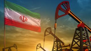 Напрежението в Близкия изток донесе ново поскъпване на петрола