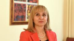 Омбудсманът иска пълноценен достъп на журналистите в парламента