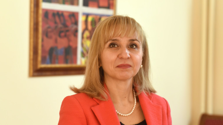 Омбудсманът: Бавното правосъдие на практика е отказ от правосъдие