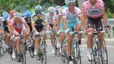 Контадор увеличи преднината си след 12-ия етап на Джирото