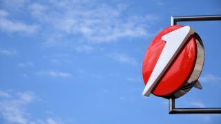 UniCredit плаща $1,3 милиарда заради нарушени американски санкции