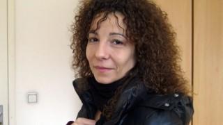 """""""Златно"""" момиче на Нешка: Приключила съм с България"""