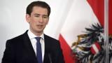 """Австрия обяви Тирол за """"забранена зона"""" заради Covid-19 от Южна Африка"""