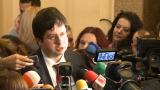 Бюджетът няма да се актуализира, увери Чобанов