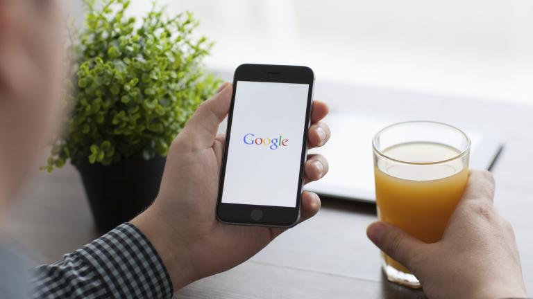 Google пуска функция, с която да постигате целите си