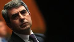 Плевнелиев: Популистите са във възход - ще платим висока цена