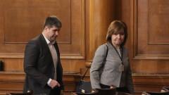 Новият шеф на НАП е Румен Спецов