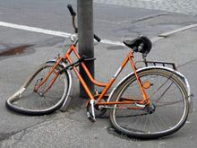 14-годишен велосипедист загина в Асеновград