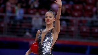 Невяна Владинова стана Кралица на Световната купа в София
