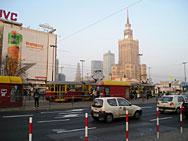 """В Полша е арестуван предполагаем агент на """"Мосад"""""""