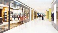 Собственикът на Paradise Center отложи откриването на нов мол за €70 млн. в Румъния