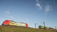 Жертвите на влаковата катастрофа в Дания нараснаха до 8